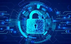 Secure Your Business Communications With These Security Apps