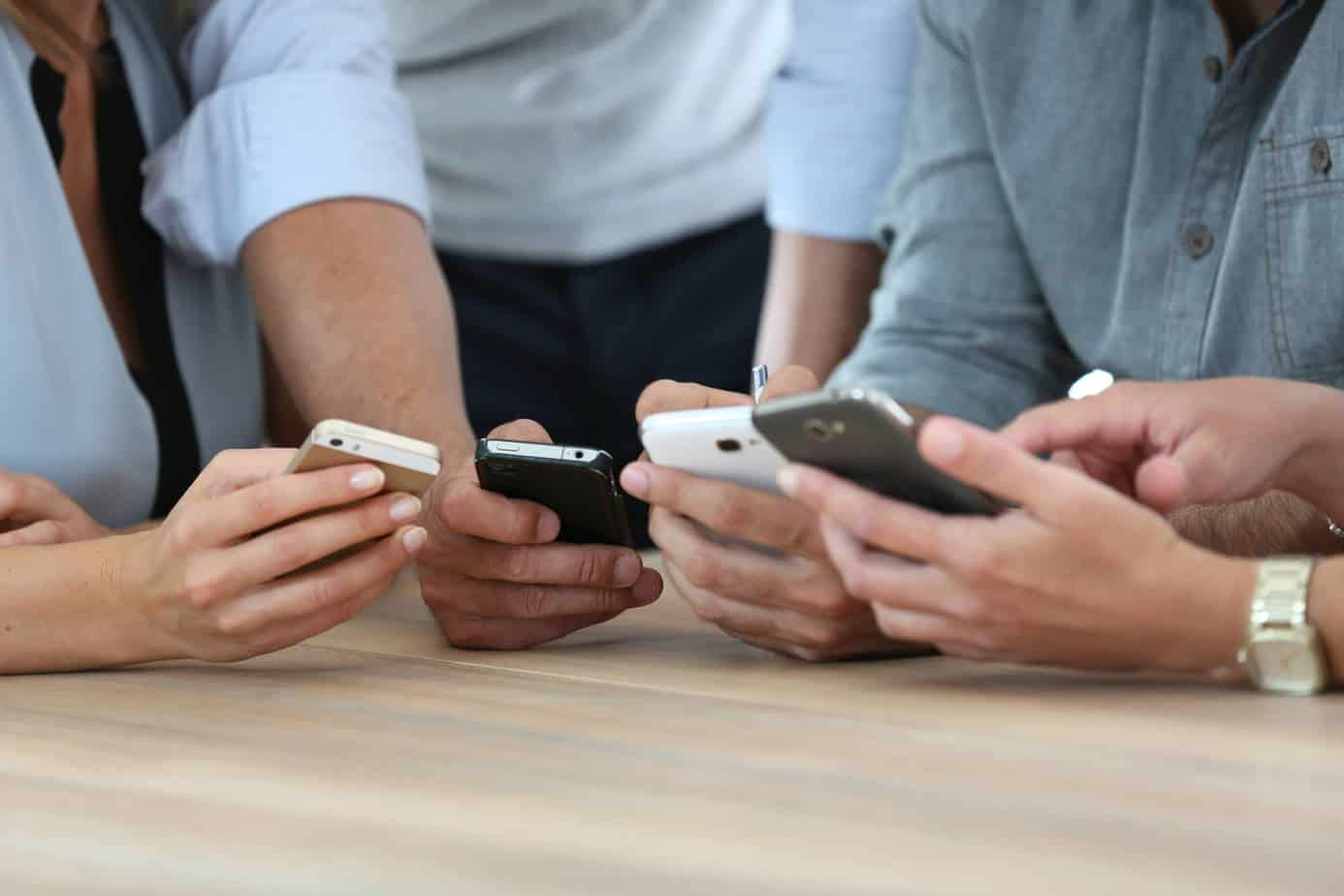 Smartphone Buying Guide - How To Buy The Best Mobile Phone
