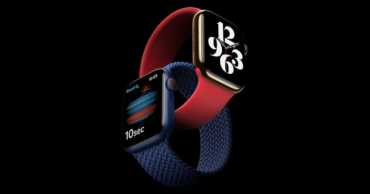 This Smart Strap Turns Your Apple Watch Into a Smarter Fitness Tracker