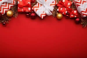 Top 10 Holiday Gifts for Someone Who Has Everything