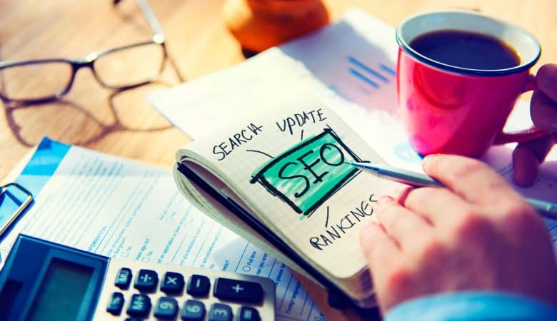Top SEO Trends Every Marketer Needs To Know In 2021