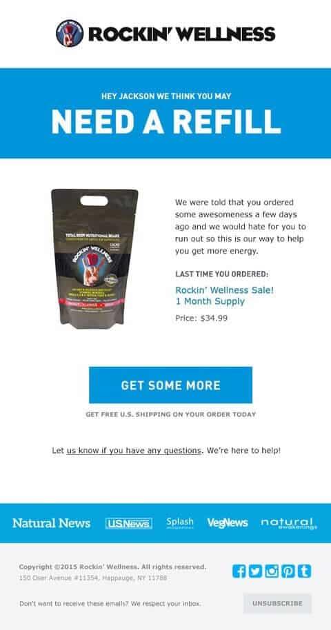 buy-again-email