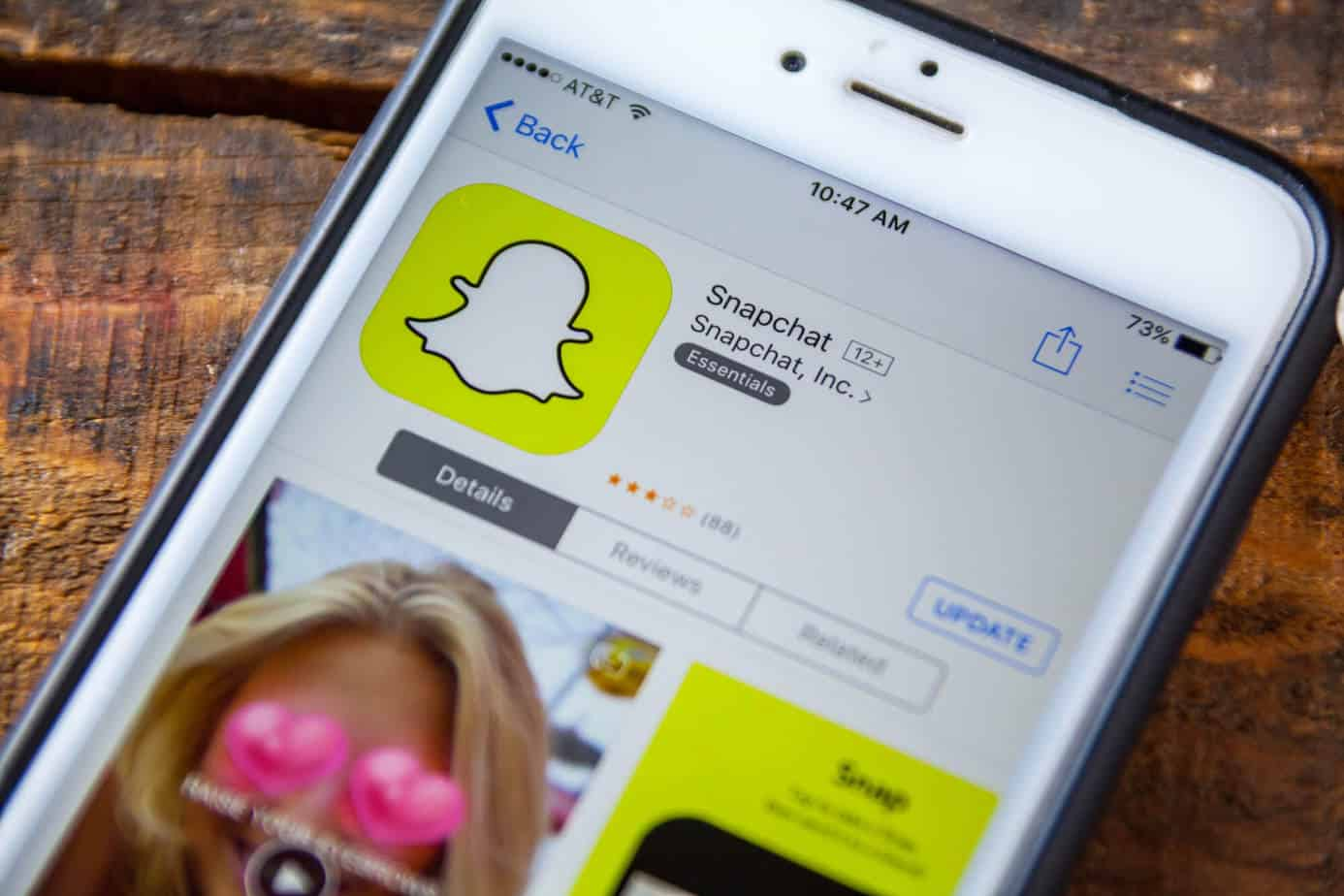 snapchat-for-business-guide