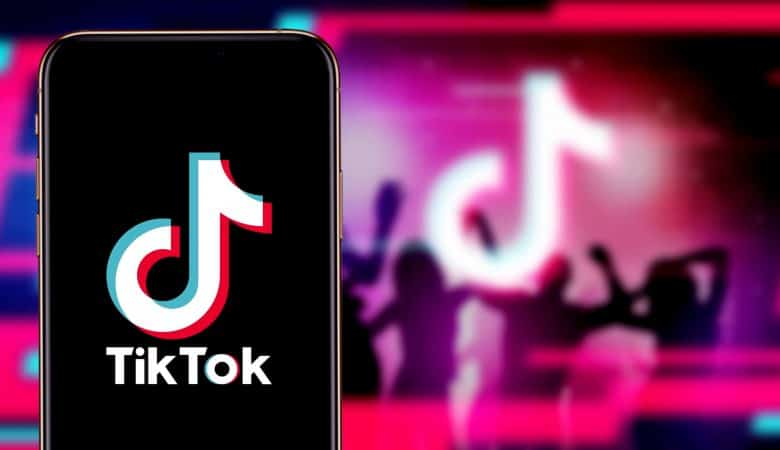 tiktok-marketing-guide