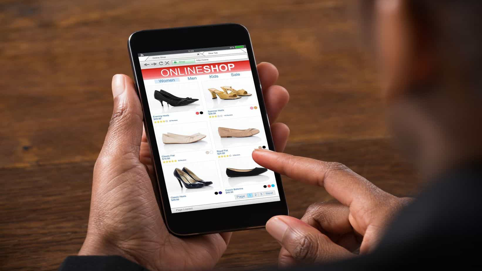 6 Clever Ways to Boost E-commerce Store Sales