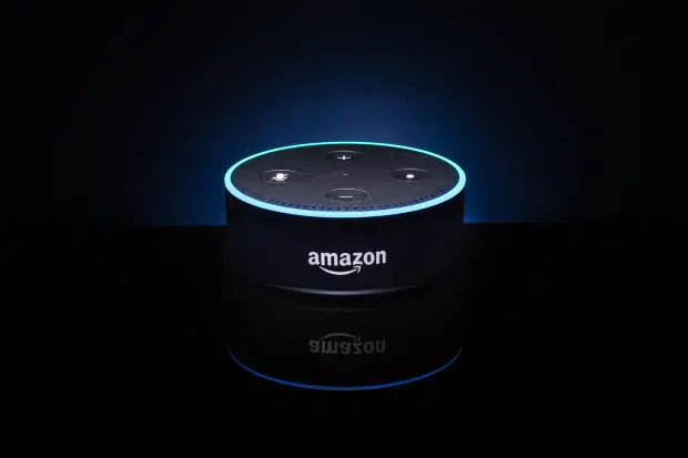 Amazon opens Alexa AI tech for the first time so car makers can build custom assistants