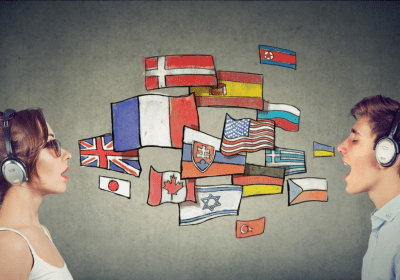 Why All Entrepreneurs & Marketers Should Learn a Foreign Language 7