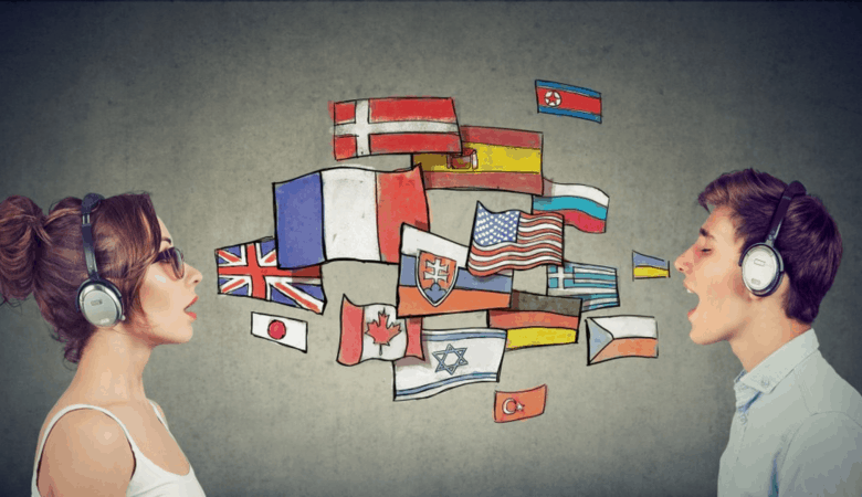 Why All Entrepreneurs & Marketers Should Learn a Foreign Language 3