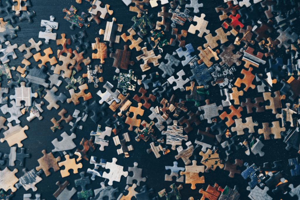 Jigsaw_puzzles