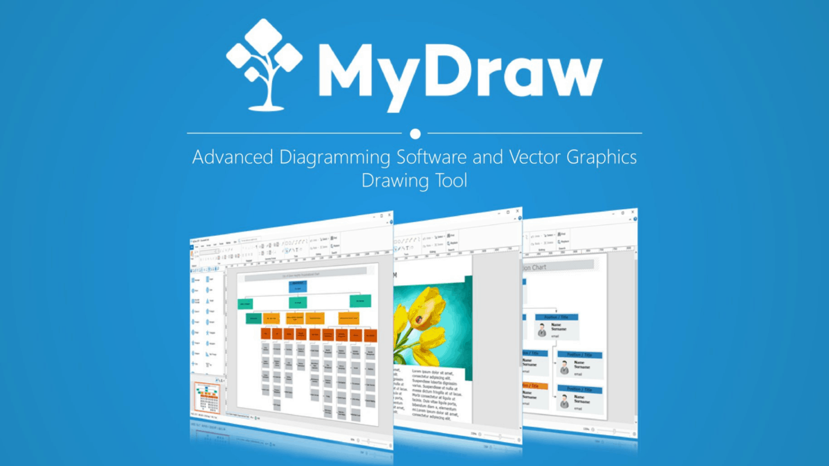 MyDraw Lifetime Deal