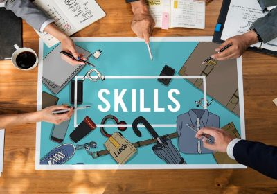 The 20 Most Popular Professional Skills of 2020 That You Can Still Master Right Now