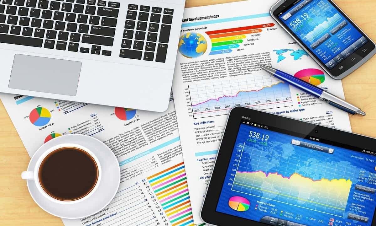 Top 5 Stock Design Resources to Help Businesses Drive Sales and Traffic