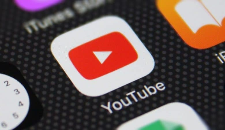 YouTube puts a temporary freeze on uploads to Trump's channel