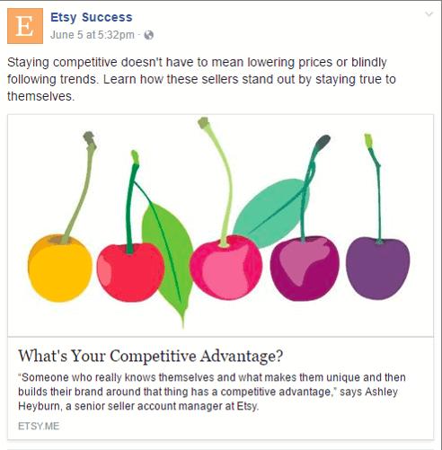eCommerce-Brands-on-Social-Media-Etsy