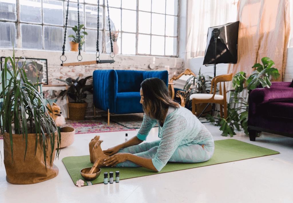 yoga_mat