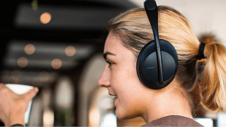 10 Headphones and Earbuds That Can Enhance Your Listening Experience, on Sale for Presidents' Day