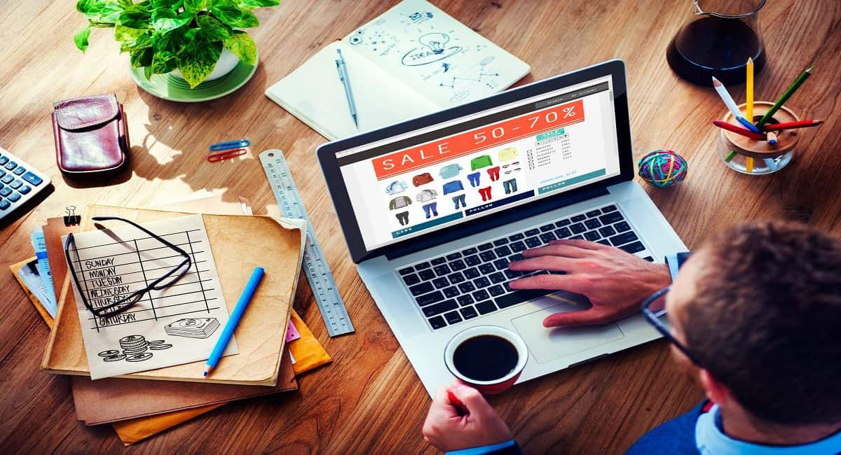 10 Tools to Help You Build Your Business's Online Presence