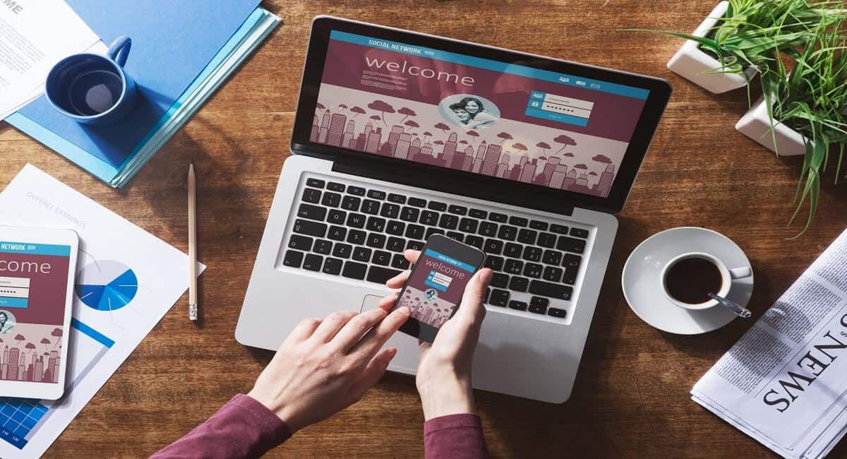 20 Ways to Increase Website Traffic in 2021