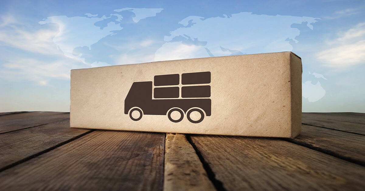 8 ways to find winning product for dropshipping every time