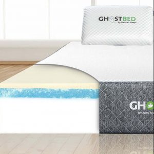 GhostbedMattressInline