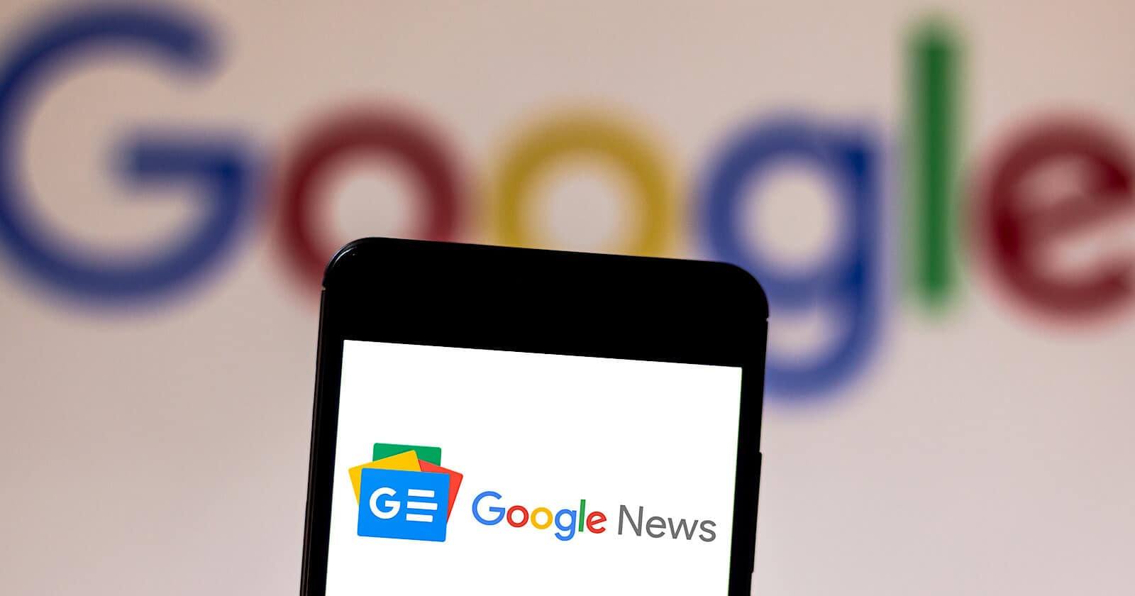 Google pays 450 sites to bring you free news, including some paywalled stories