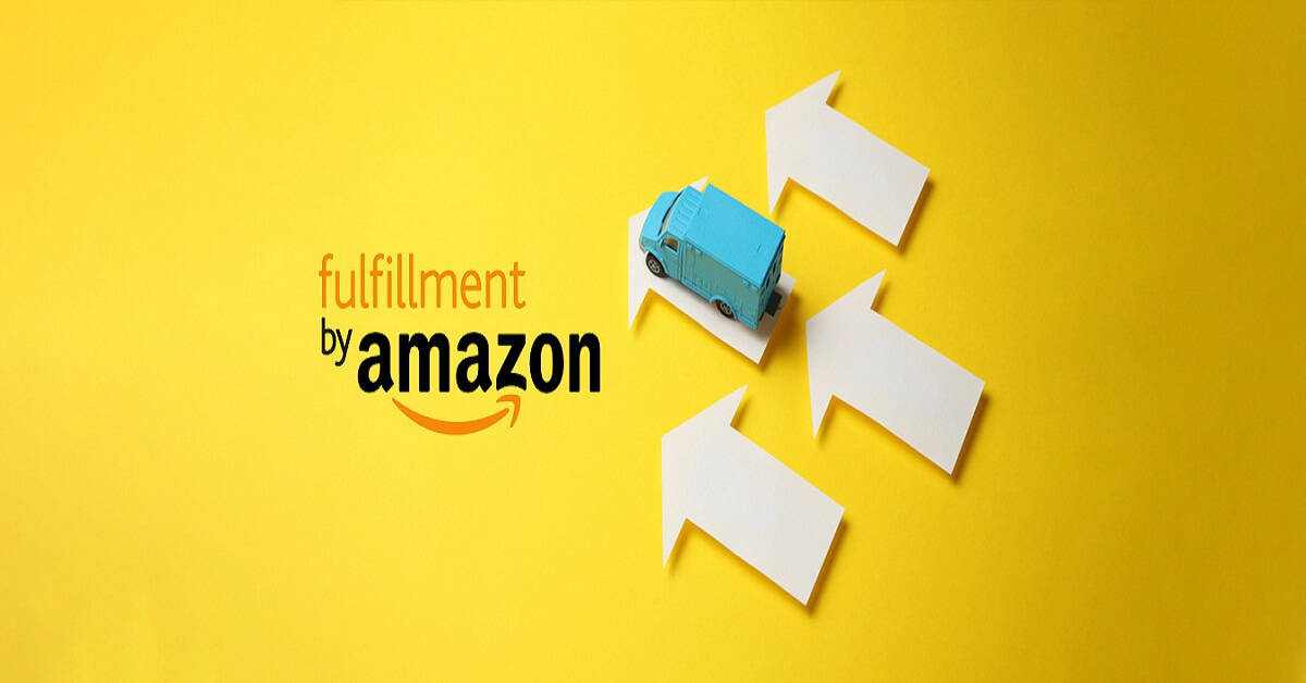 How To Start An Amazon FBA Business In 2021