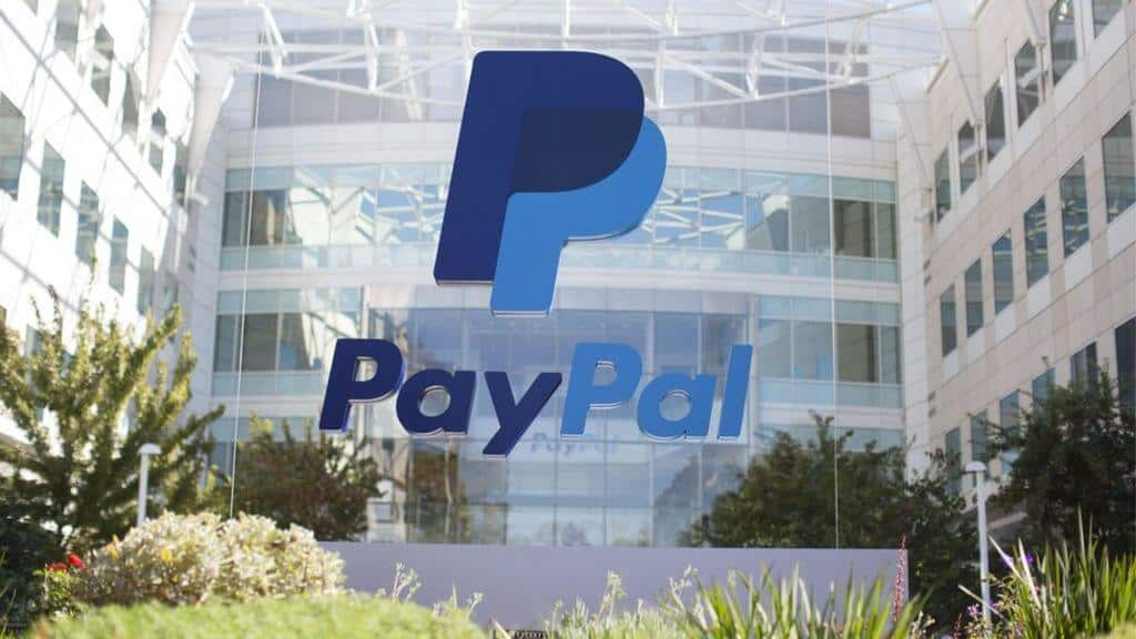 PayPal is shutting down domestic payments business in India