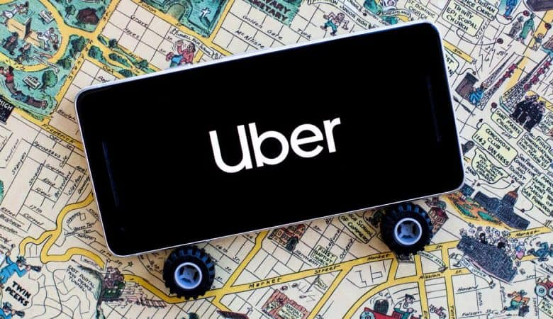Uber loses final appeal against drivers' employment status in UK