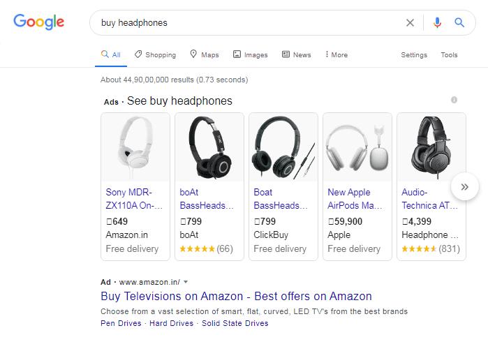 ecommerce-ads