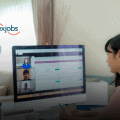 Browse & Apply to Thousands of Remote Work From Home Jobs with FlexJobs 6