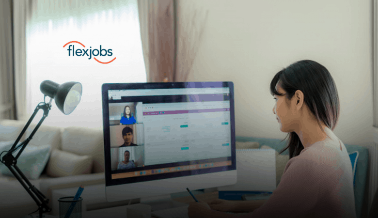 Browse & Apply to Thousands of Remote Work From Home Jobs with FlexJobs 2