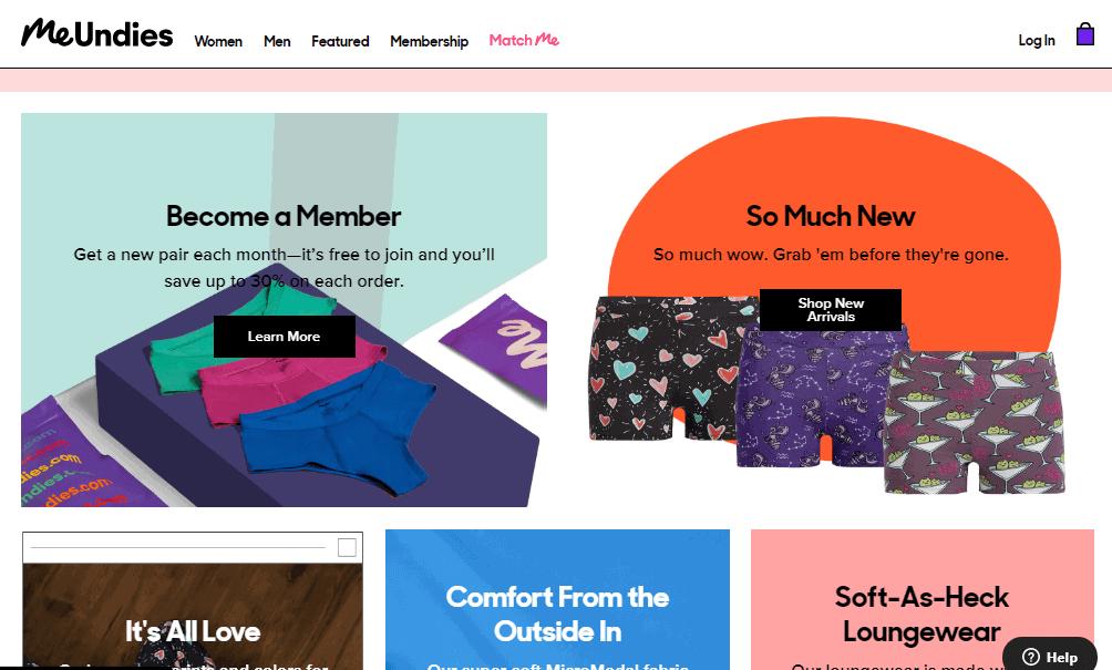 optimize-website-layout