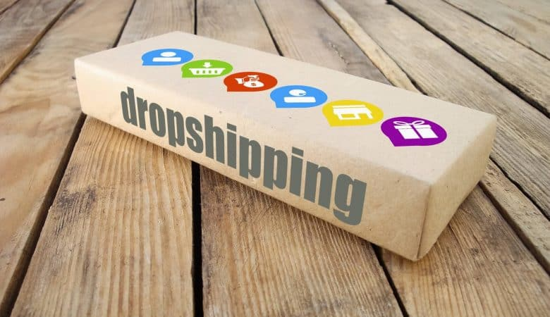 9 Astonishing Tips to Brand your Dropshipping Store in 2021