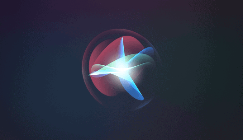 Apple's been snapping up AI firms to improve Siri