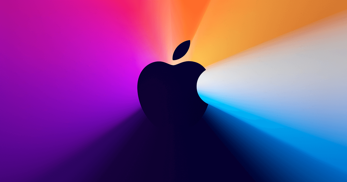 Brazil's 'no charger' fine will cost Apple just 0.00007% of its 2020 revenue
