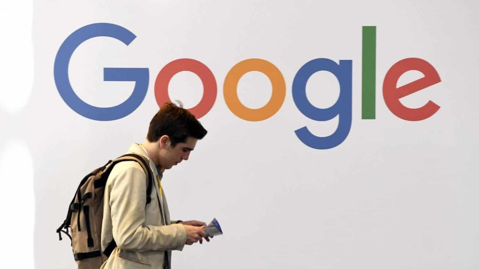 Google slams Microsoft for trying 'to break the way the open web works'