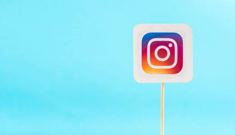 Instagram Content Marketing to Build High Demand