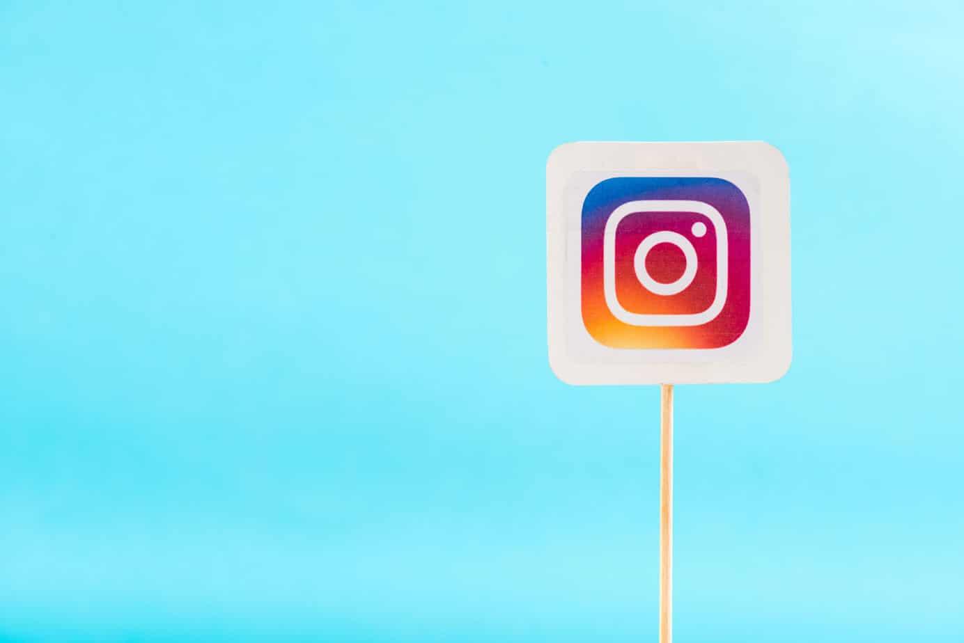 Instagram Content Marketing to Build High Demand