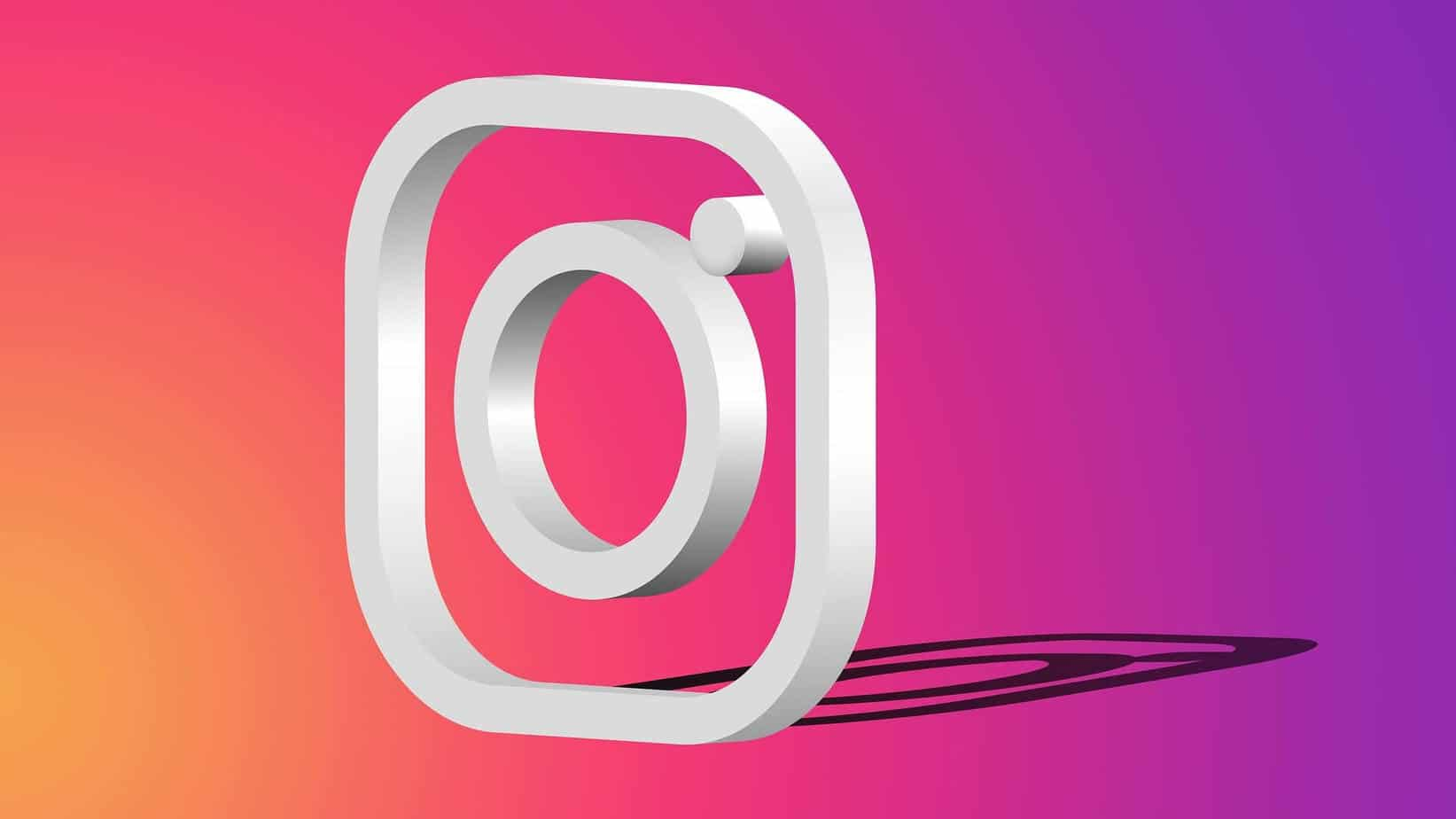 Instagram's algorithm pushes users towards COVID-19 misinformation