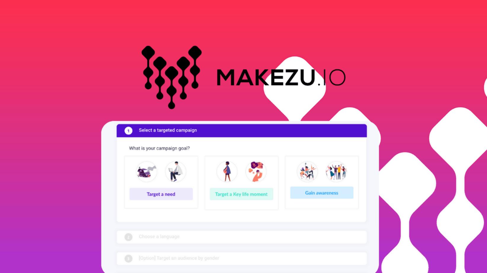Makezu Lifetime Deal