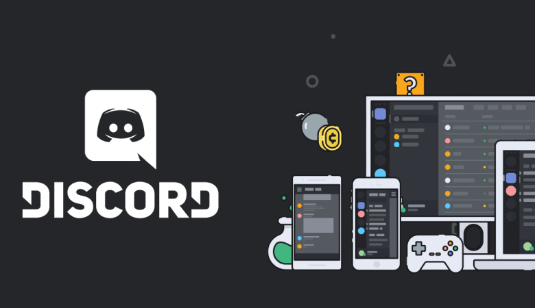 Microsoft in talks with Discord over $10 billion-plus acquisition