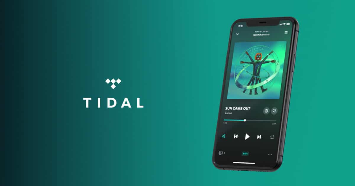 Square, Inc. is buying a majority stake in Jay-Z's streaming service Tidal
