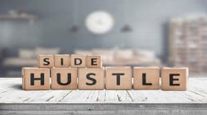 Top 10 Creative Side Hustles That Pay up to $150 Per Hour