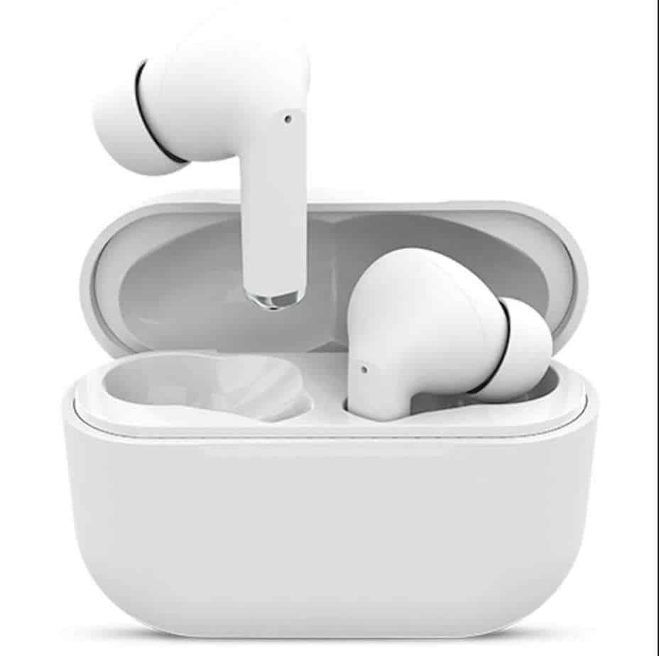 10 Apple AirPods Pro and AirPods Max Alternatives to Help You Save Your Money 4