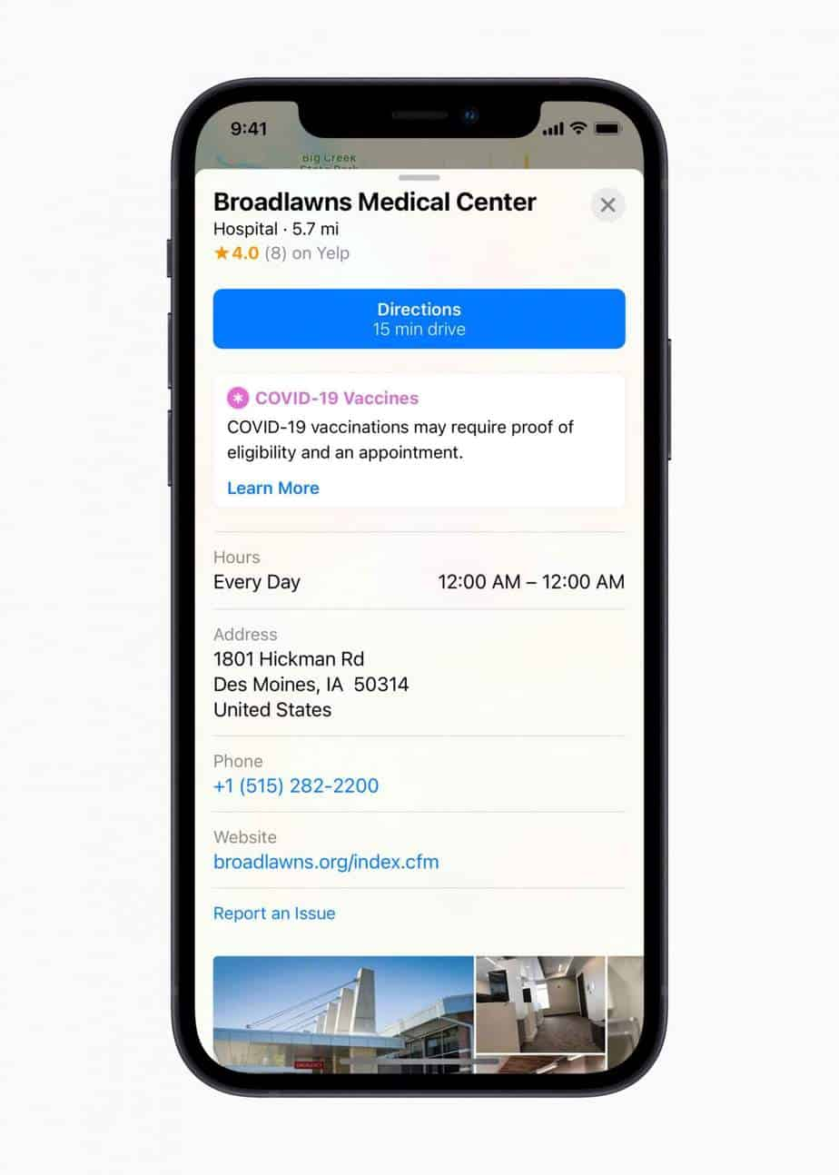 apple_maps-vaccinefinder_vaccine-place-card_03162021-1592x2229