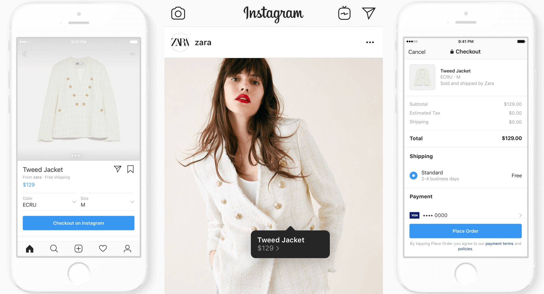 what-is-instagram-shopping