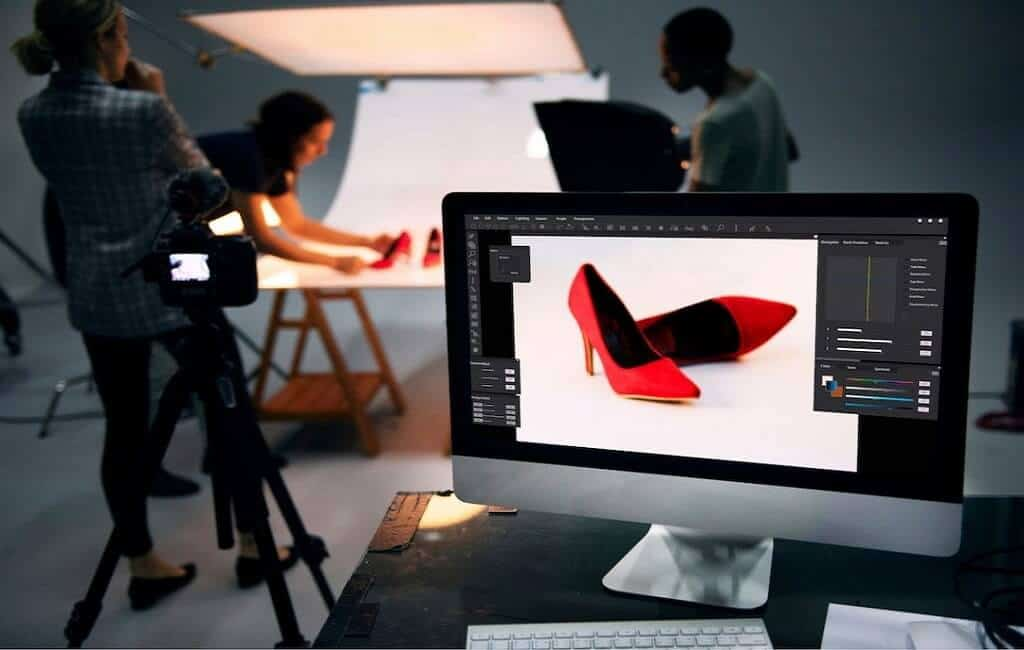 10 Best Ecommerce Product Video Examples