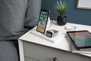 10 Convenient iPhone and Android Charging Solutions to Make Sure You Stay Connected