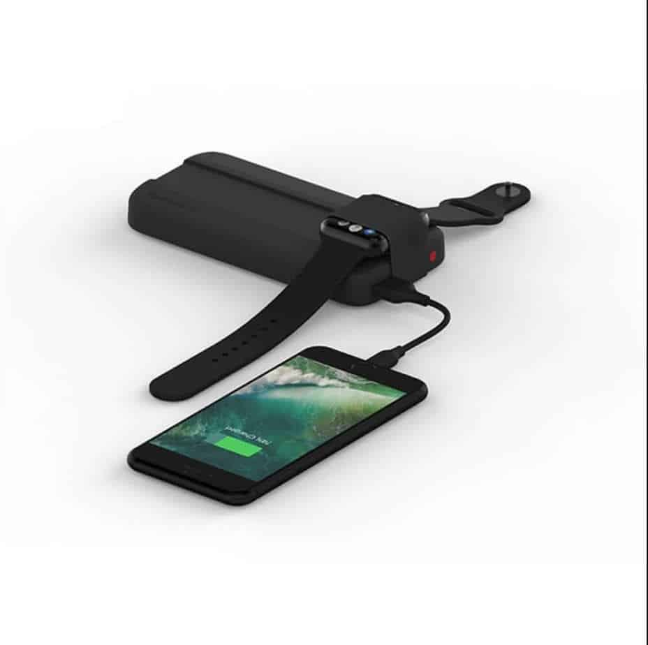 BatteryProPortableChargerforiPhoneAppleWatch1