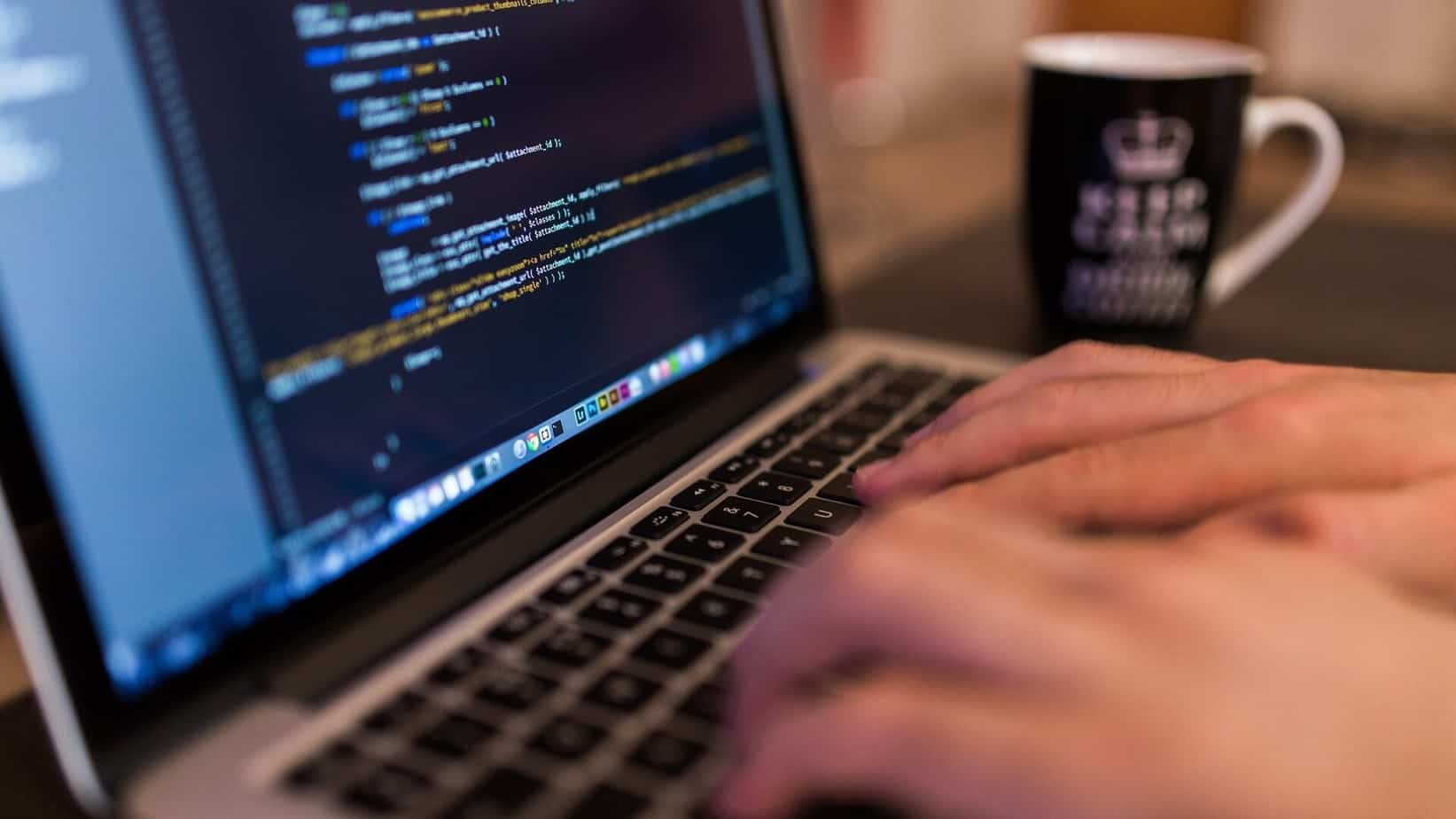 Begin Your Coding Journey With This The All-in-One Coding Skills Bundle